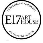 E17housetraillogo