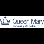 QM logo_Small_Blue_4col