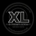XL-Logo (2)