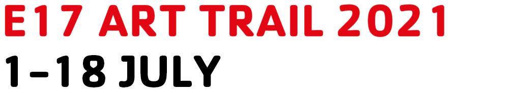 E17-Art-Trail-2021-2-Line-Banner-New Dates 1024x184