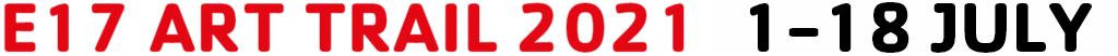 E17-Art-Trail-2021-Banner-Text-New-Dates-1024x52