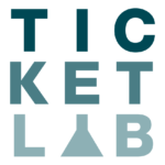 Ticketlab_block_RGB_FullColour_white