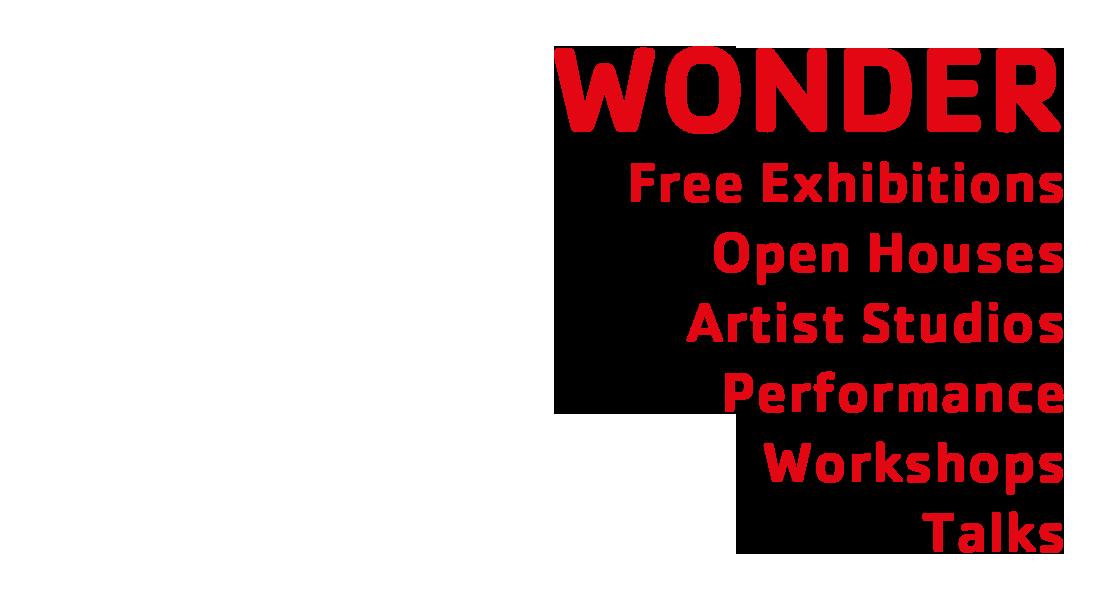 Web Banner Copy