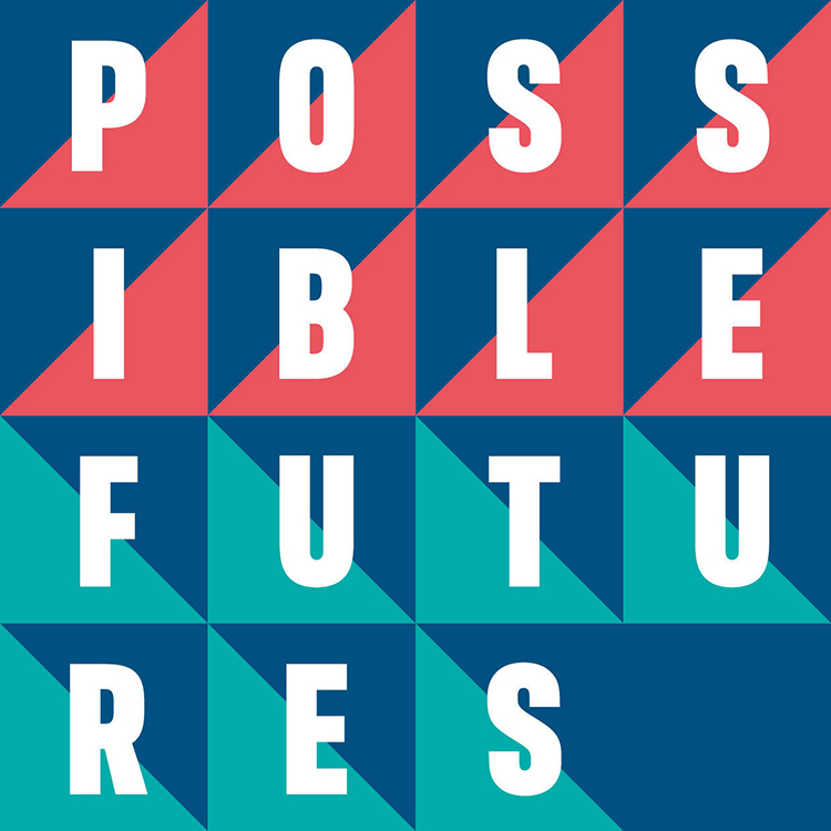 Possible Futures Graphic News