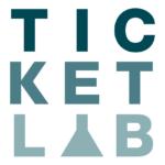 Ticketlab_block_RGB_FullColour_white