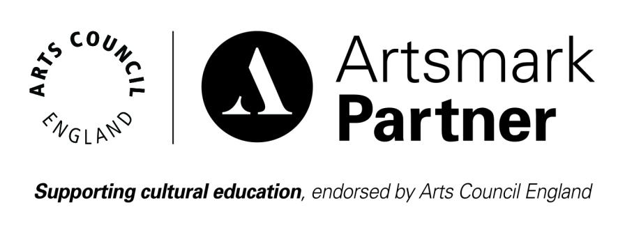 am01-partner-cmyk-logo