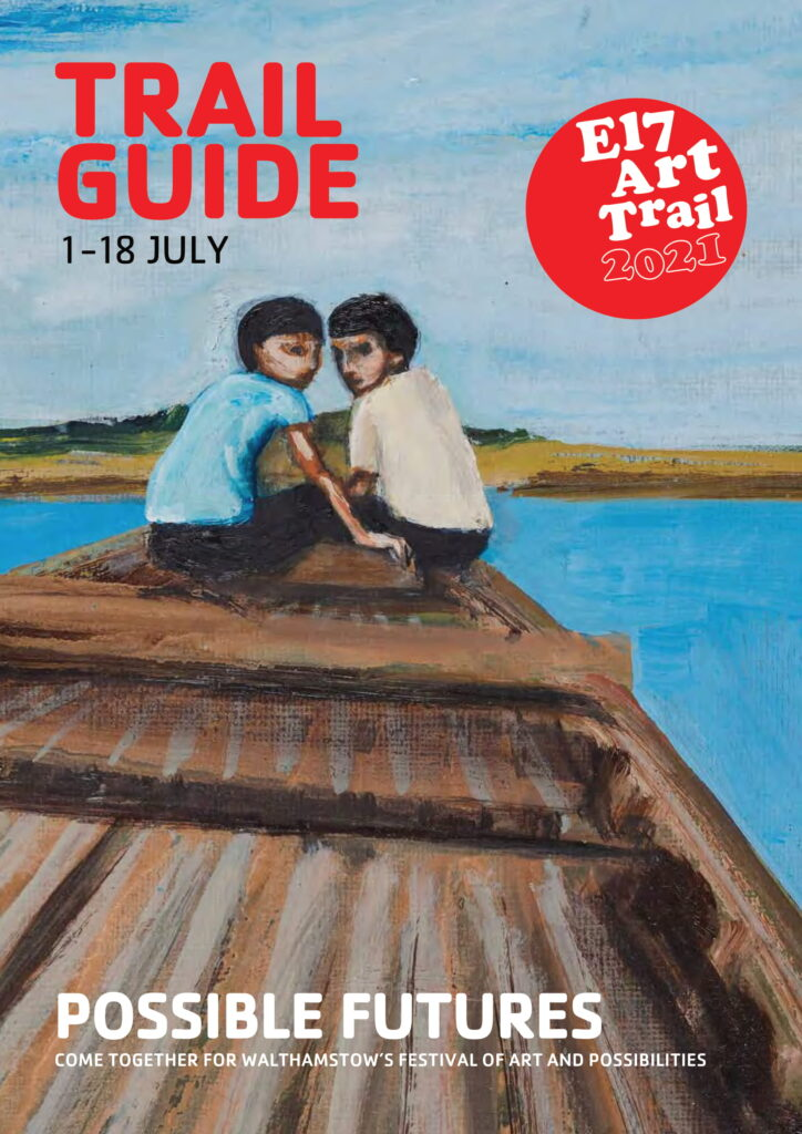 E17 Art Trail Guide 2021 ISSUU (1)-01